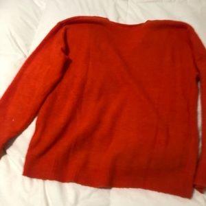 H&M Sweaters - H&M vneck sweater